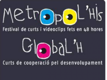 MetropoL'His i GlobaL'H