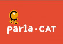 Curs autoaprenentatge català a Mithra