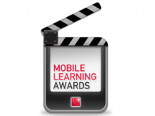 Concurs Mobile Learning Awards