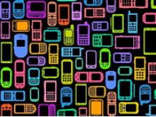 Mòbils. Imatge de http://sfol.blogspot.com.es/2013/11/jornada-sobre-mobils-i-tablets-al-palau.html