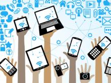 """MOOC eSkills for Jobs """"Professionals d'una realitat digital"""""""