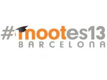 MoodleMoot 2013, a Barcelona
