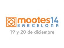 MoodleMoot 2014