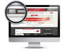 Campanya Navega en català de la Fundació puntCAT