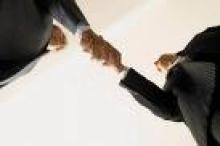Tècniques de negociació