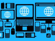 Mòdul sobre Neutralitat de la xarxa a Webmaker Training de Mozilla