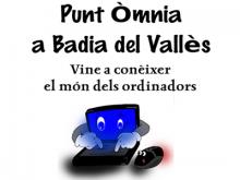 Punt TIC - Òmnia Badia