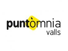 Logotip de l'Òmnia de Valls