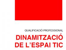 Perfil professional de dinamització de l'espai TIC