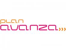 Logotip del Plan Avanza