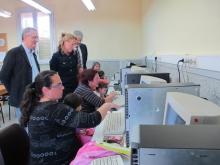 Preinscripció d'Escoles Bressols de l'Ajuntament de Lleida
