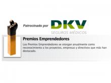 Premi Emprendedores