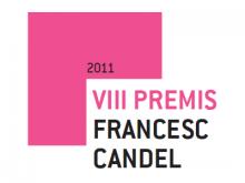 VIII Premis Francesc Candel