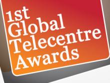 Premis Globals de Telecentres 2013