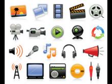 II Premis de Continguts Digitals