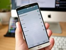 Presentació informe identitat mòbil