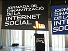 jornada_de_dinamització_de_la_internet_social