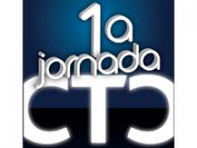 I Jornada CTC