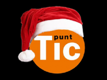 Punt TIC nadalenc