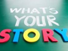 Quina és la teva història d'e-participació?