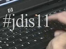El_hashtag_#jdis11_va_ser_trending_topic_a_Catalunya