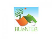 Imatge_ruralenter
