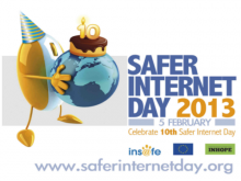 Safer Internet Day 2013