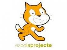 Logotip Scratch