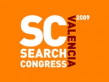 Search Congress València