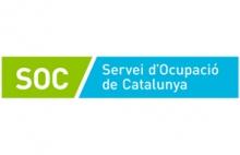 Logo de SOC