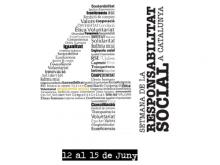 4a Setmana de la Responsabilitat Social a Catalunya