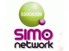 Convocada la II edició dels Premis a la Innovació Educativa