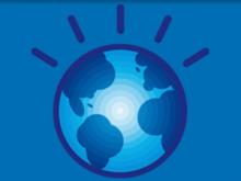 Competició IBM SmartCamp 2012