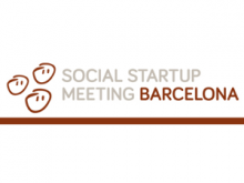 Social Start-up Meeting Barcelona