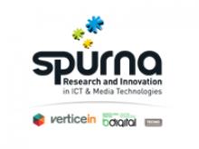 Logotip Spurna