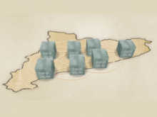 Start-up Catalonia