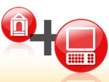Imatge_logo