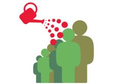 Tallers formatius sobre emprenedoria social d'ECAS