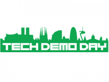 Barcelona Tech Demo Day