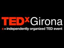 TEDxGirona