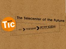 Telecentre del futur
