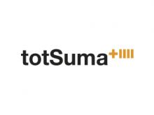 Logotip de TotSuma