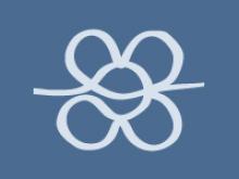 Logotip de transforma bcn