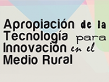 Jornada a Badajoz: Apropiació de la tecnologia per a la innovació al medi rural