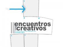 II Trobada amb Creatius: Innovació a Internet amb format lliure