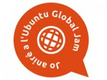 Jo aniré a l'Ubuntu Global Jam. Imatge de: http://xarxanet.org/agenda/ubuntu-global-jam-al-punt-omnia-grupo-union