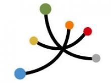 Logo UrbanLabs 09