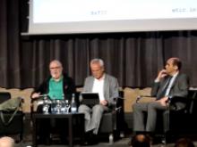 Debat de la Jornada #èTIC