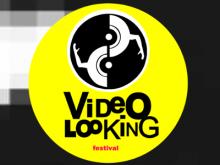 Segona edició de VideoLooking a L'Hospitalet de Llobregat