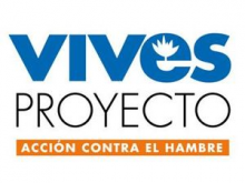 Logo Vives Proyecto